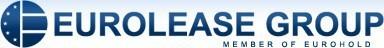 Eurolease Auto EAD