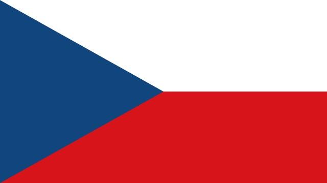 Meeting with Czech Diplomats