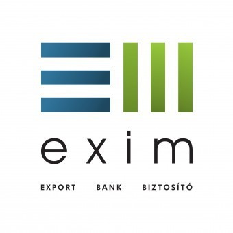 IIB has signed a loan agreement with the Hungarian EXIM