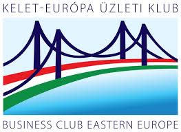 IIB intensifies its dialogue with the Hungarian business: the Bank presented its services to the SMEs – members of the  Eastern Europe Business Club.
