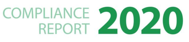 IIB presents its 2020 Compliance Activity Report
