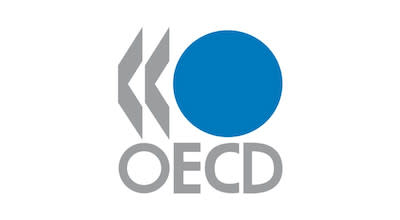 Organization for Economic Cooperation and Development (OECD) has included IIB in the list of international institutions eligible for acceptance of the Official Development Assistance (ODA)