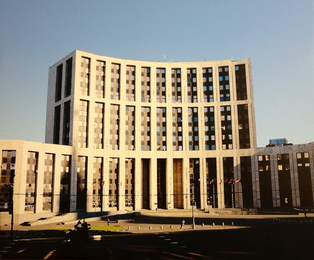 International Investment Bank develops cooperation with Slovakia
