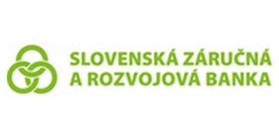 Международный инвестиционный банк и Словацкий банк гарантий и развития подписали соглашение о сотрудничестве