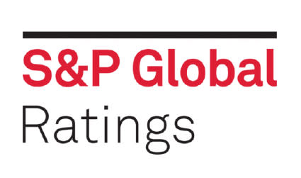 S&P Global upgrades IIB long-term rating to A- with a stable outlook