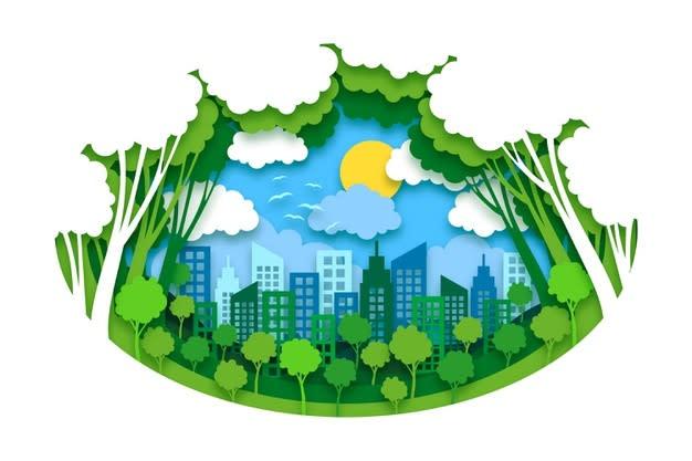 МИБ выступил инвестором дебютного размещения «зеленых» гособлигаций Венгрии