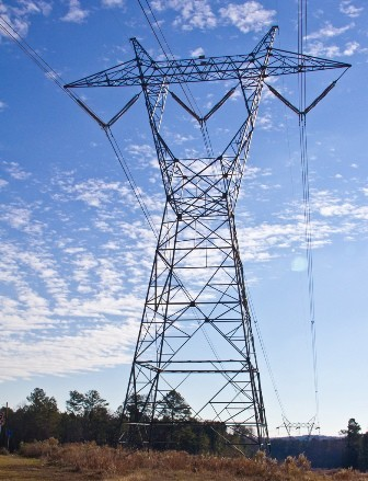 IIB backs Bulgarian energy sector
