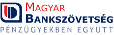 IIB continues to develop partnerships with the European financial community: the institution joins Hungarian Banking Association