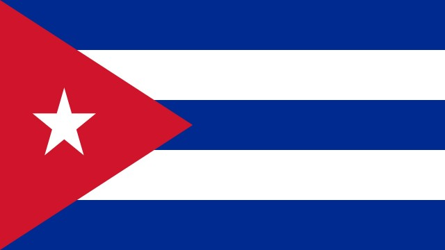 IIB-Cuba: tightening up the results of the Havana Council