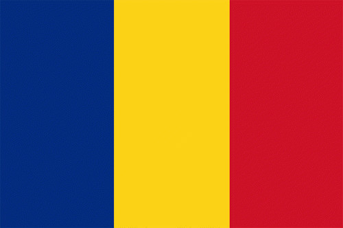 International Investment Bank Finances Leasing in Romania