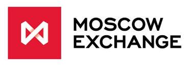 МИБ с рекордной переподпиской закрыл книгу заявок на очередной выпуск своих рублевых облигаций.
