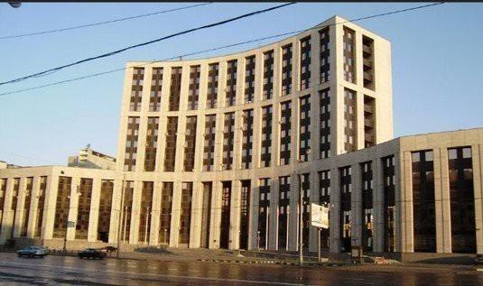 Investiční banka z dob RVHP vtrhla do Česka, v Bratislavě již pobočku má