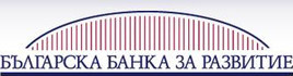 IIB supports small and mid-sized businesses of Bulgaria