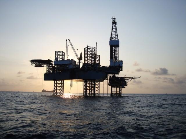 МИБ намерен вернуться в сектор энергетики посредством потенциального партнерства с ведущей румынской нефтегазовой сервисной компанией