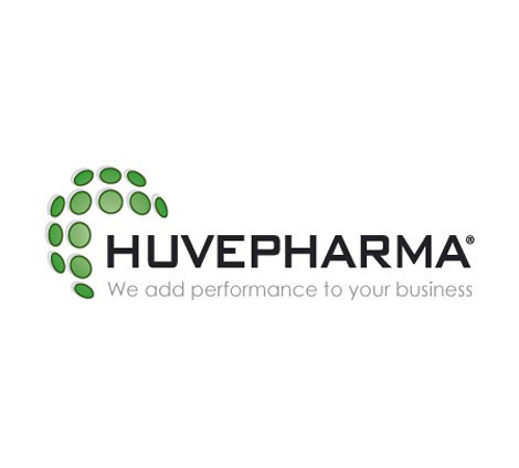 IIB is financing the international expansion of a Bulgarian pharmaceutical company