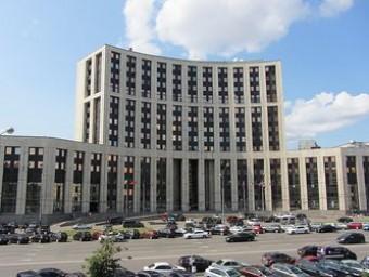 Международный инвестиционный банк выплатил первый купон по облигациям