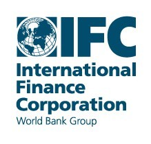 IFC partners with IIB and Transcapitalbank to improve energy efficiency and encourage women in business