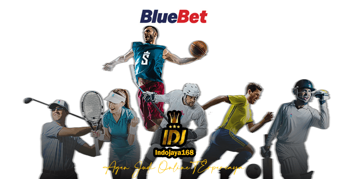 Bluebet Indojaya168