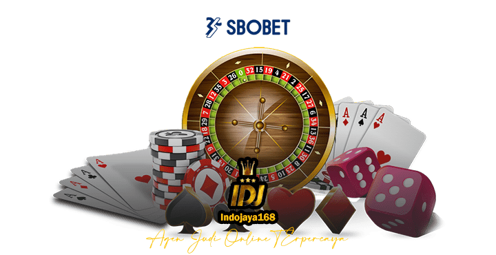 casino sbobet338a Indojaya168