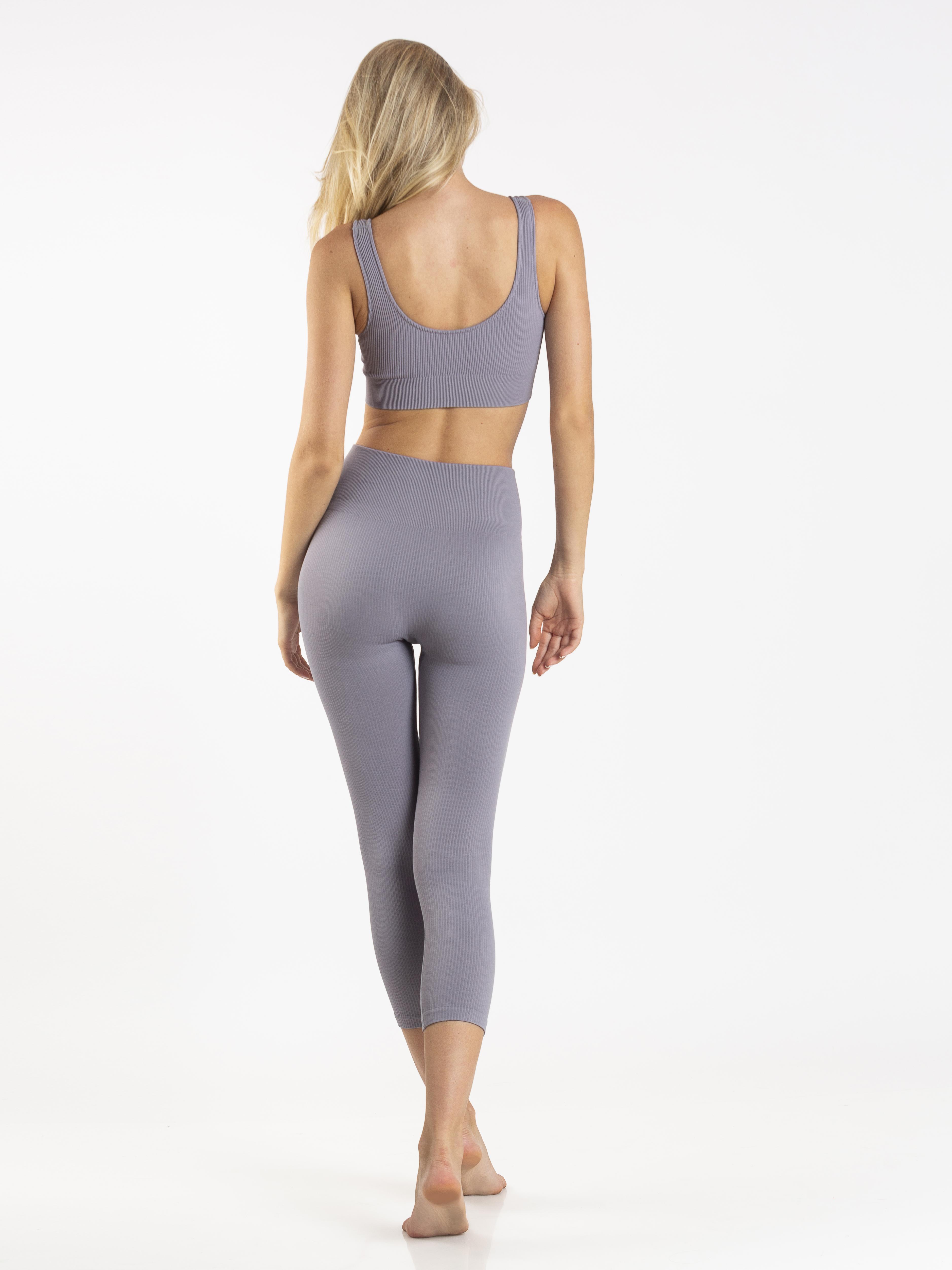 gray leggigngs