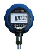 680 Digitalt manometer