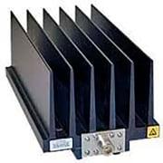 Dempeledd 500W 30dB N(m) - N(f) DC-2.5 GHz