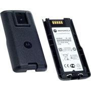Batteri, 2200 mAh, Li-Ion