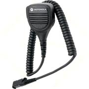 Monofon, wind-porting, IP57