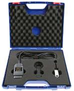 VCDS Ross-TechHEX-V2, Basiskit MOST