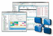 PCAN-Explorer 4 Comprehensive CAN Monitor for Windows