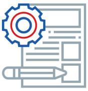 Wabco Presentation Software ECAS-System 1.12