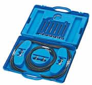 Common-Rail Diagnostic Set Portable