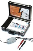 AVL Di-Test HV-Safety 2000 + Opplæringssett