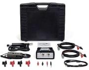 AVL Ditest Scope 1200, 2 x 10 MHz 40MS/s