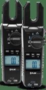 VT8-1000 Strøm- og spenningstester