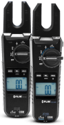 VT8-600 Strøm- og spenningstester