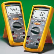 1577 Isolasjonsmultimeter