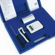 KM820/VKIT Valideringssett for IR- og kontakttermometer