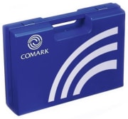 MC28 koffert for alle C- og N-serie termometre