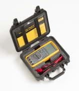 CXT280 Hardplast Koffert for ekstreme forhold