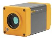RSE300 fastmontert IR-kamera -10...1200°C (320x240) 9Hz