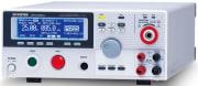 Produkttester AC/DC/IR/GB  - AC, 500VA