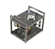 GBS Enkelvirkende booster (power unit)