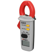 DCM310 Tangamperemeter AC