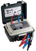S1-1068  10kV Isolasjonstester med 6mA teststrøm