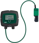 Oxix Oksygen i vann transmitter