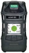 Altair 5X Multigassmåler m/ innebygd pumpe bærbar