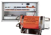 DM-100 S-VDR