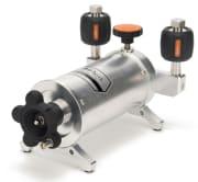 """901A Pneumatisk testpumpe -400...400mbar, 1/4""""BSP, m/koffert"""
