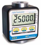 DNA Dynamometer